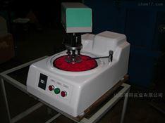 自动抛光机技术参数