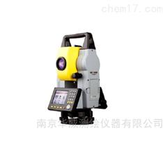 中緯全站儀ZT30R