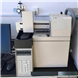 安捷倫色譜儀1100電動自動進樣器維修廠家
