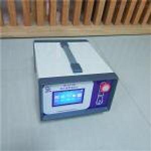 便携式紫外臭氧测定仪 量程可选择
