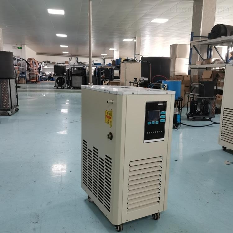 DLSB-40/120冷却循环泵 40升低温循环机