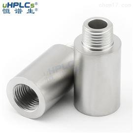 恒谱生氢气/氮气/氩气/空气气体流路气阻
