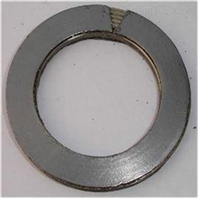 加金属丝石墨自密封环价格 石墨填料环厂家