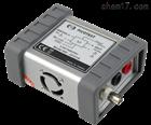 PICOTEST J2140A Attenuator衰减器