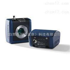GRYPHAX星空系列相机