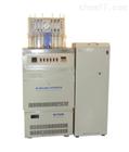 JSR0502馏分燃料油氧化安定性测定器(加速法)