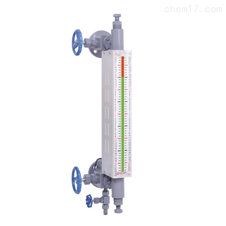石英管水位计 库号:M380085