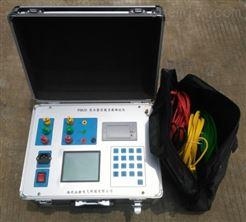 PSKZC扬州品胜打造变压器空载短路测试仪精品