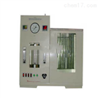 JSH1601抗氨汽轮机油抗氨性能测定器
