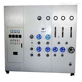 磁性材料氨分解制氢设备