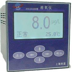 在线纯水溶解氧测定仪