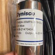 PT4624-35MPA-6/18-SIL2美国丹尼斯科Dynisco传感器
