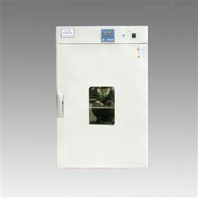 电子产品干燥箱 烘干箱 PCB线路板烘烤箱
