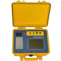 避雷器监测器测试仪FBL-1000型