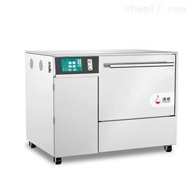Q520实验室洗瓶机