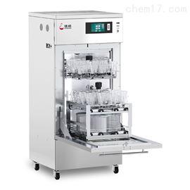 Q950GMP洗瓶机