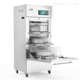 Q950D实验室玻璃器皿清洗机
