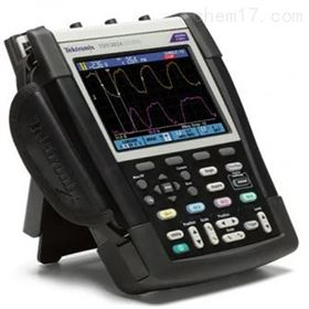 THS3014泰克(TEKTRONIX)示波表