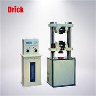 WE金属材料数显液压式力学性能试验机