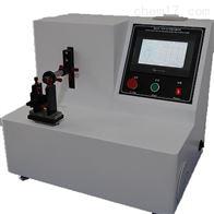 LT-Z018医用缝合针三角针刃口切割力测试仪