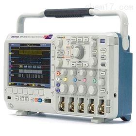 MSO2014B美国泰克MSO2000系列示波器价格