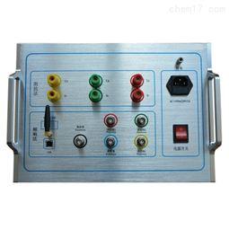 三相变压器绕组变形测试仪FRZ-1800S