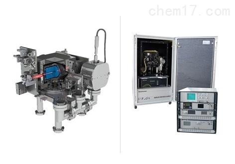 1Hz线宽激光器MenloSystems