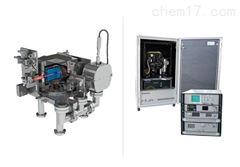ORS15001Hz线宽激光器MenloSystems