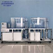 DYP801复合人工湿地实验装置/给排水实验