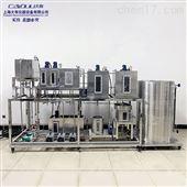 DYP606水环境监测与治理技术综合实训,给排水工程