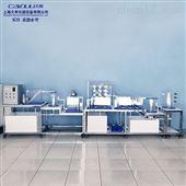 DYP316活性污泥法动力学系数测定实验装置 水处理