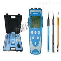 BTB-3120水质测试仪便携式水质综合分析仪