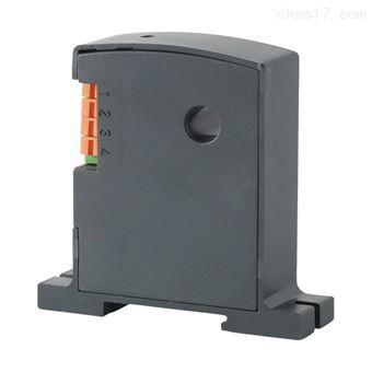 BA50-AI/I安科瑞热卖交流电流变送器输入0-600A
