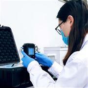 手持式发光细菌检测仪功能简介和原理