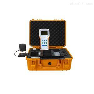 便携式重金属快速分析仪HC-ZJS232