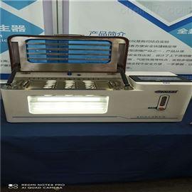 AYAN--DC12S氮吹仪浓缩 可处理1-60支样品