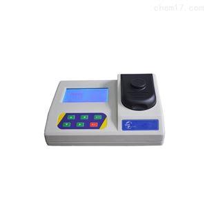 铍测定仪HC-BE236