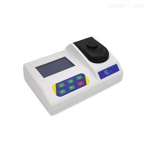 钡测定仪HC-BA238