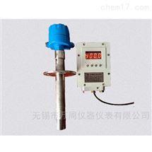 氮中氧分析仪