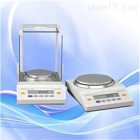 电子天平BL-5000F 5000g/0.01g,西特电子秤