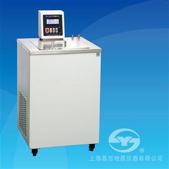 HWY-2型低温恒温水浴