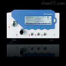 FlowAnalyser PF-300流量压力测试仪