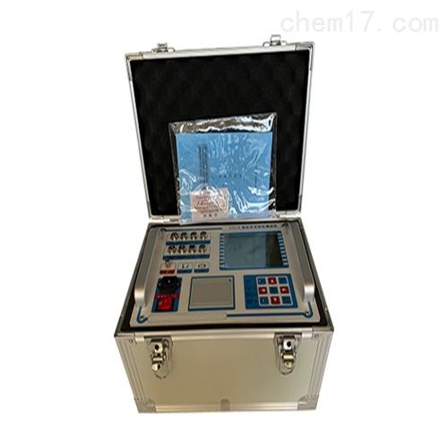 KYX-H高压开关动特性测试仪