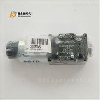 DUPLOMATIC电磁阀DS3-SA2F/13N-D24K1/F