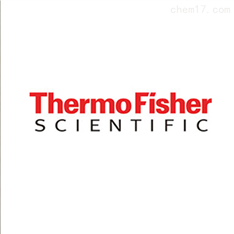 美国赛默飞用于直读光谱的泵油现货特价