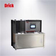DRK711酸碱类化学品防护衣耐液体静酸压测试仪