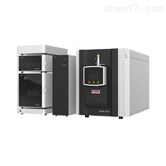 三重四极杆质谱联用仪 (LC-MS/MS)