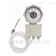 继电器BR80IC意大利COMEM液位指示器/气体继电器/仪表