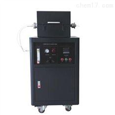 炭黒含量测试仪