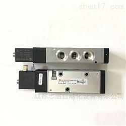 V61B513A-A219J诺冠电磁阀IMI